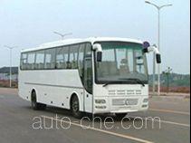 三湘牌CK6115型客车