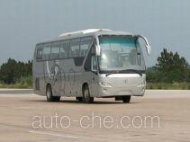 三湘牌CK6116H型客车