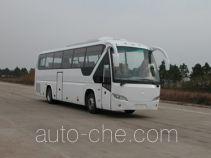 BYD CK6116HA3 автобус