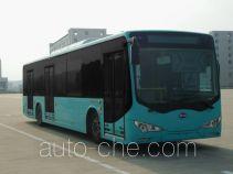BYD CK6120LGEV1 electric city bus