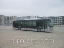 BYD CK6120LGEV2 электрический городской автобус