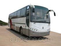 三湘牌CK6124HA型客车