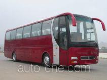 三湘牌CK6125H型客车