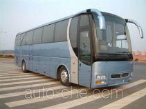 三湘牌CK6125HA型客车