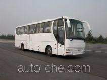 三湘牌CK6125HF型客车