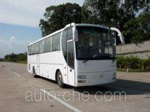 三湘牌CK6125HP型客车