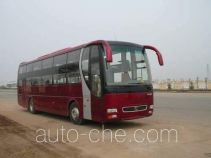 Sanxiang CK6125W sleeper bus