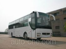 Sanxiang CK6125WA sleeper bus