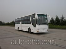 Sanxiang CK6125WF sleeper bus