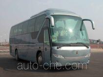三湘牌CK6126H型客车