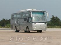 三湘牌CK6126H3型客车