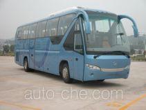 三湘牌CK6126HA型客车