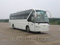 Sanxiang CK6126HW sleeper bus