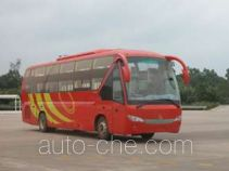 Lusheng CK6126HW3 sleeper bus