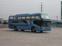 三湘牌CK6128H3型客车