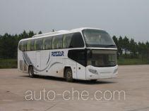 BYD CK6128HA3 автобус