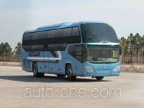 Lusheng CK6128HW3 sleeper bus