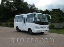 三湘牌CK6599型客车