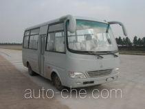 三湘牌CK6600型客车