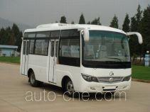 三湘牌CK6602型客车