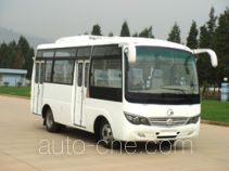 BYD CK6602G3 city bus