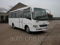三湘牌CK6741型客车
