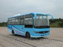 三湘牌CK6742型客车