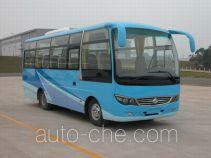 三湘牌CK6742A型客车