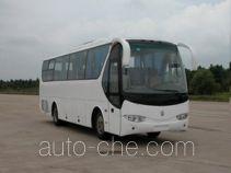 三湘牌CK6790H型客车