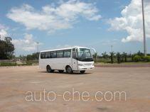 三湘牌CK6791型客车