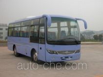 三湘牌CK6792型客车