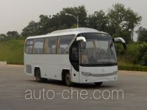 BYD CK6798H3 bus