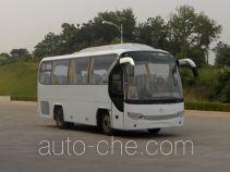 BYD CK6798H3 автобус