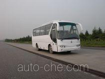 三湘牌CK6830H型客车
