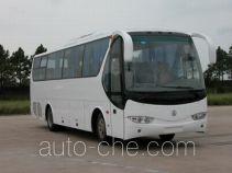 三湘牌CK6830HE型客车