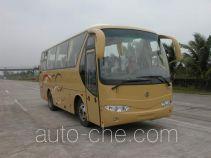 三湘牌CK6850H型客车