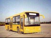 三湘牌CK6870A型城市客车