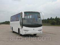 三湘牌CK6890H型客车