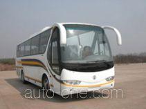 三湘牌CK6896H型客车