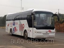 Dahan CKY6110TA tourist bus