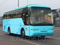 Dahan CKY6900H tourist bus