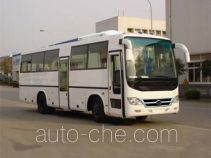 Hengtong Coach CKZ5141XYL4 medical vehicle