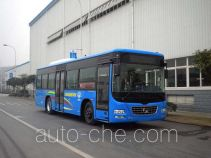 Hengtong Coach CKZ6106NA4 city bus