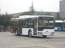 Hengtong Coach CKZ6116HNA5 city bus