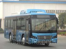 Hengtong Coach CKZ6116N5 city bus