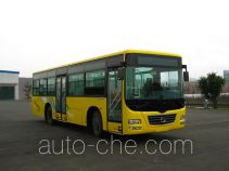 Hengtong Coach CKZ6116NA4 city bus