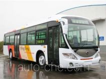 Hengtong Coach CKZ6127HBEV electric city bus