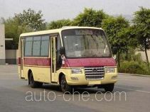 Hengtong Coach CKZ6650NA4 city bus