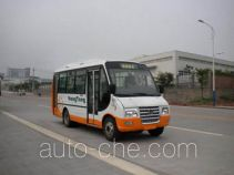 Hengtong Coach CKZ6710N4 city bus