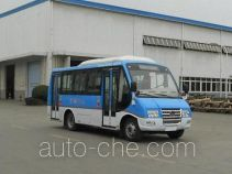 Hengtong Coach CKZ6710N5 city bus
